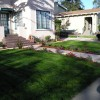 Before & After: Front Walkway
