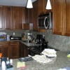 Before & After: Kitchen Remodel