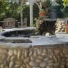 Plymouth Fountain