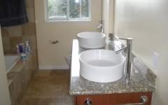 Misc Bathroom Remodels