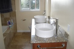 Misc Bathroom Remodels