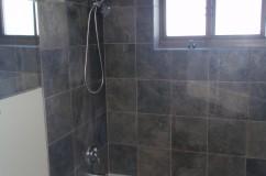 Misc Shower Remodels
