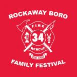 Rockaway Fire